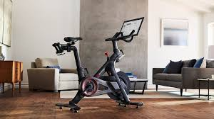 Identify your tracking number in your email or product receipt. Peloton Vs Nordictrack S22i Which Bike Should You Buy Imore