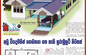 Small Picture Sri lankan house plan design House interior