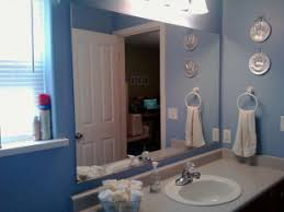 cottage bathroom mirror ideas. Small Of Snazzy Bathroom Cottage Mirror Ideas Teak Wood Framed Wall Cabinetstainless Rectangle Tall Curved Frame