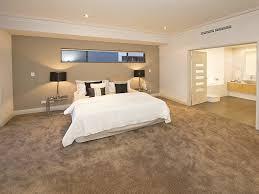 Best Carpet For Bedrooms Best Home Design Ideas stylesyllabus