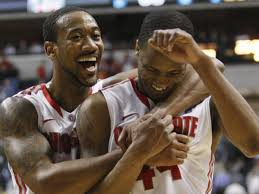 Buford is key to Ohio State's Final Four chances | College Sports |  stltoday.com