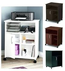 Printer stand ikea Tables Office Printer Stand Office Printer Stand Contemporary Home Office Printer Stand Paper Organizer Storage Table Shelf Cart Modern Office Depot Printer Stand Botanicaboricuainfo Office Printer Stand Office Printer Stand Contemporary Home Office