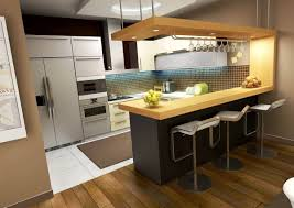 Small Picture Best Kitchen Remodeling Ideas EVER Home Design StylingHome