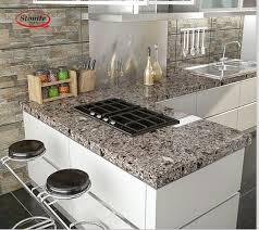 stonite manufactured stone