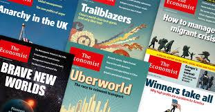 Image result for the economist uk