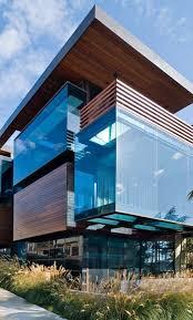 Best 20+ Modern architecture ideas on Pinterest   Modern architecture  design, Post modern architecture and Modern architecture homes