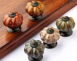 2017 New Ceramic Knobs  Dresser Knob Drawer  Ceramic Knob  Cabinet Knobs   Kitchen