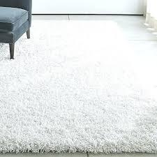 grey flokati rug white rug architecture and home charming white rug of crate and barrel grey flokati rug