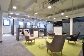 Regus Corporate Office Virtual Office From Regus Simplifying The Way Business Is Done
