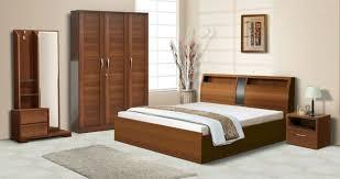 furniture bed design. 21 Simple Furniture Design Endearing Home Designs Bed I