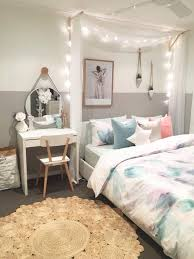 Small Picture Best 25 Ikea canopy bed ideas on Pinterest Bed with curtains