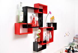 Small Picture Wall Shelves Design Markcastroco