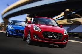2018 suzuki cars. simple suzuki if buying a car isnu0027t an immediate requirement and your old can stretch  for few more months the new swift is somewhat worth wait inside 2018 suzuki cars