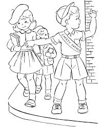 Small Picture Coloring Pages For Highschool Students Image Gallery HCPR