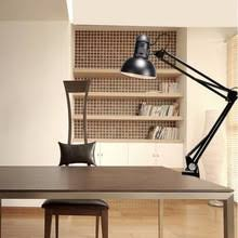 aliexpresscom buy foldable office table desk. Cheap Office Lamp, Buy Quality Desk Lamp Directly From China Reading Led Suppliers: Foldable Long-Arm Iron Morden Lamps Table Aliexpresscom G
