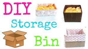 diy decorated storage boxes. Diy Decorated Storage Boxes U