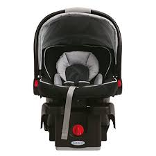 chicco keyfit 30 infant car seat vs the