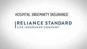 The nationwide insurance company long term care life insurance hybrid policy is one of our preferred policy's. Hospital Indemnity Kansas City Kansas Public Schools