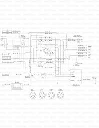 cub cadet wiring diagram wiring diagram and hernes cub cadet wiring diagram for ltx 1050 jodebal