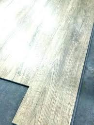 dockside max sand luxury vinyl flooring general in pa driftwood mannington adura reviews installation instructions viny