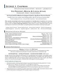 Resume Templates For Beauteous Vp De Cv Marketing 48 Work Experience Resume Examples Skills