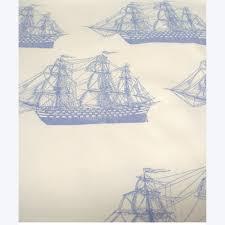 Nautical Home Decor Fabric Similiar Nautical Material Keywords