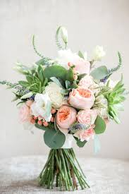flowers wedding. 18 green wedding florals to add naturalness your ❤ see more: http: flowers