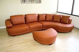 Office Sofa Furniture Get Fresh Inspiring Office Sofas Reception