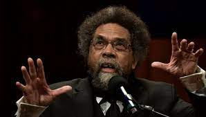 Dr. Cornel West Resigns From Harvard ...