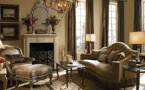 Dining Room Paint Ideas With Accent Wall Livingrooms Colors For Living And Decorating