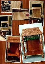 diy pooja mandir ideas home depot do it yourself dream home room room and room ideas diy pooja mandir decoration ideas