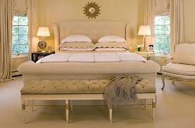 bottom of bed bench. Fine Bottom Long Upholstered Bench With Back Oversized Low  Trunk End Of On Bottom Of Bed Bench D