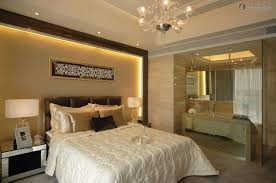 Main Bedroom Design Master Bedroom Design Home Ideas Decor Gallery