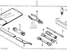 quick car tach wiring diagram quick image wiring yamaha tach wiring diagram yamaha image about wiring on quick car tach wiring diagram