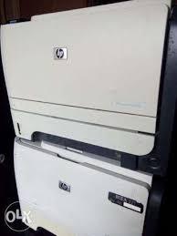 تحميل تعريف طابعة hp laserjet p2055. الى الآن العزيز ترديد تعريف طابعة Hp P2055 Plasto Tech Com