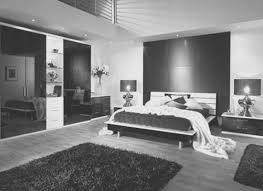 boy bedroom ideas tumblr. White Indie Bedroom Tumblr Beautiful Boy Ideas