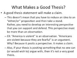 thesis for argumentative essay thesis statement persuasive essay  thesis