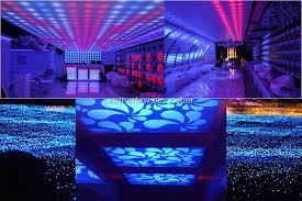 led ceiling led disco light led stage
