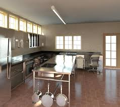 commercial stainless steel kitchen island elegant stainless steel kitchen island with seating utility sink cabinet and