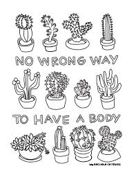 Small Picture 25 unique Coloring book pages ideas on Pinterest Coloring books