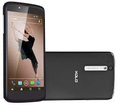 Xolo Q900T specs, review, release date ...