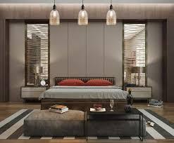 modern bedroom furniture 2016. Modern Bedroom Designs 2016 Furniture