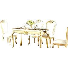 dining table gold coast dining table gold coast gold dining table continental dining table marble dining table new long wood glass top dining table gold