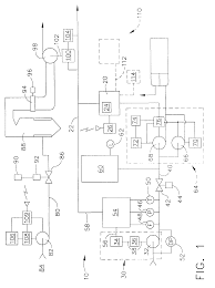 Best collections of diagram kobelco wiring diagrams download