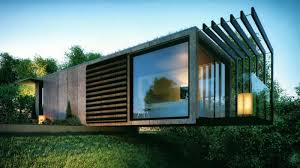shipping container office building. Mesmerizing Shipping Container Architect House Design Within Office Architecture Modern Furniture Building
