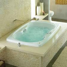 ... Bathtubs Idea, Jacuzzi Whirlpool Bathtubs Jacuzzi Whirlpool Bath Part  Stylish Modern Bathroom With Whirlpool Bathtubs ...