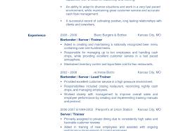 Caregiver Samples Resume Cover Letter Style Australia Essay Do