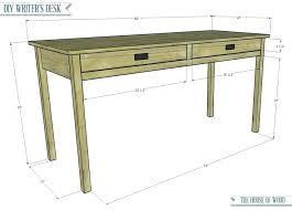 roll top desk plans desk free plans build roll top desk free roll top desk  woodworking