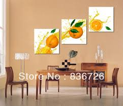 Dinning Room Wall Art Dining Room Wall Art Lake Paints Making Home - Art for the dining room