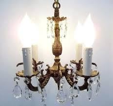 flemish brass chandelier chandeliers dutch antique old